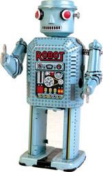 robot-clasico.jpg