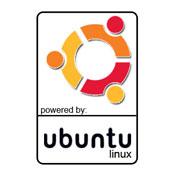ubuntu-01.jpg