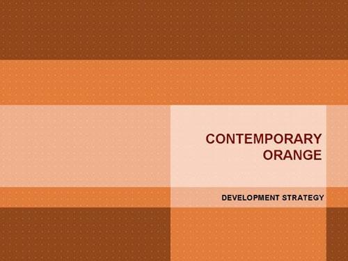 654 Plantillas de PowerPoint para descargar gratis | Interlinkeo