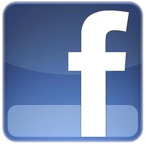 Personalizar tu banner de facebook gratis