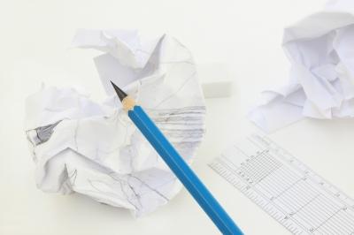 La importancia de escribir en papel