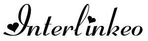 Tipografía Fiolex Girls