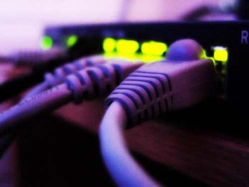 Estudio sobre banda ancha en México