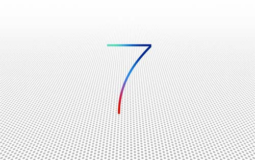 Fondos de Escritorio iOS 7