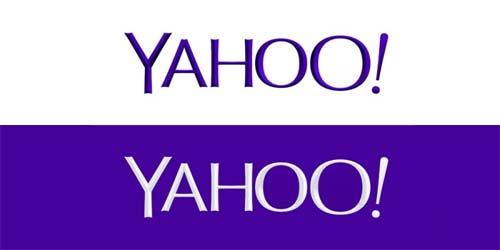 Lanzamientos de Yahoo
