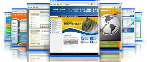 Diseño Web Curso