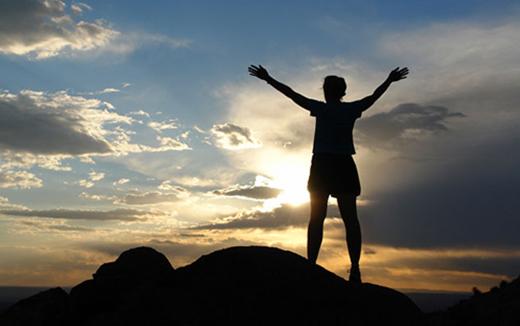 La motivación fundamental para éxito de tu empresa