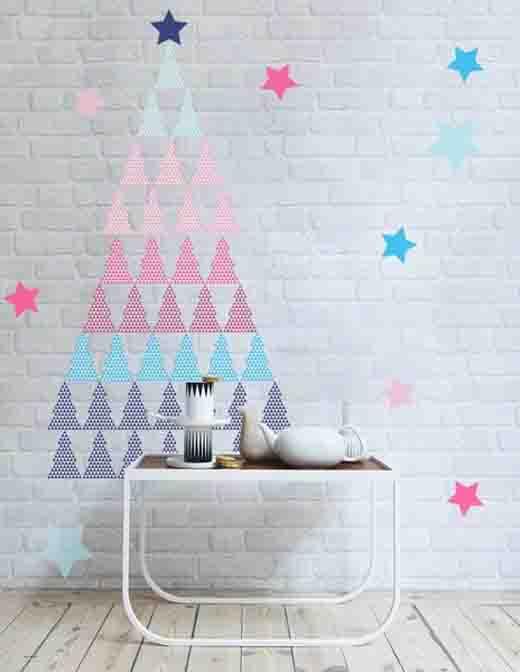 Ideas para decorar hogar en navidad