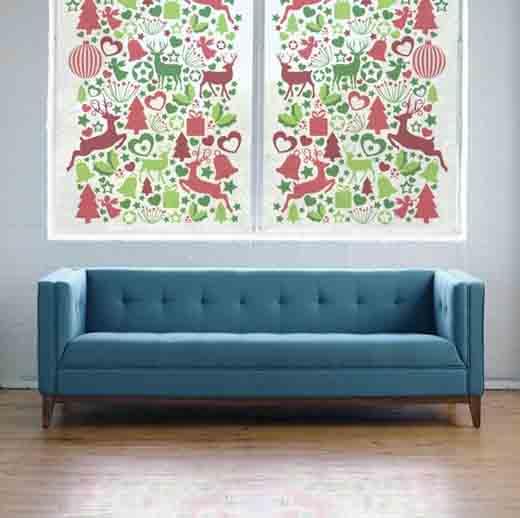 tips para decorar tu hogar navideño