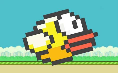 Flappy Bird Descarga