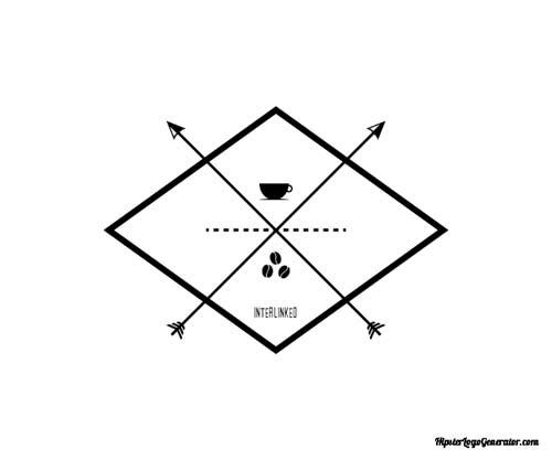 Cómo hacer logotipos