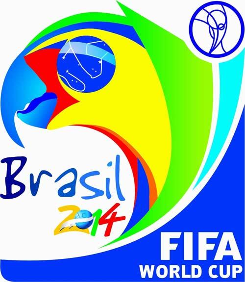 Juegos FIFA 2014