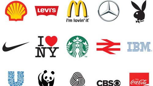Cómo hacer un logotipo