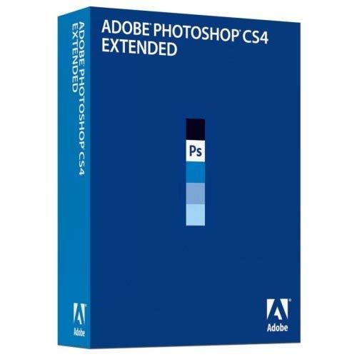 Adobe Photoshop Venta