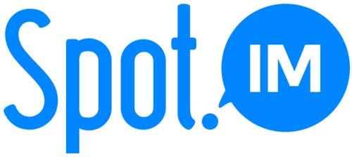 Chats para sitios web
