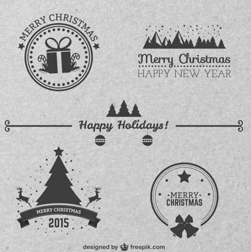 Recursos de Navidad