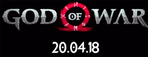 God of War, nuevo juego