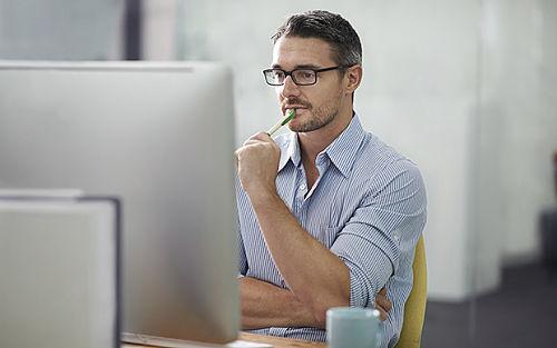 Cómo recuperar datos eliminados